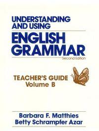 Understand.using eng.gram.vol b t.g.2/