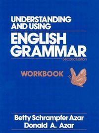 Understand.using eng.gram.2/e comb wb.