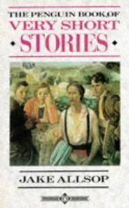 Very short stories -penguin-