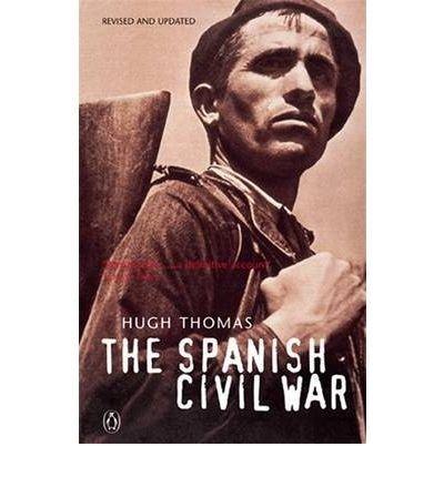Spanish civil war,the