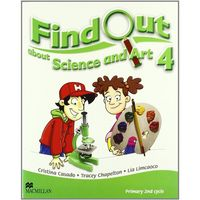 Find out 4ºep science and art wb
