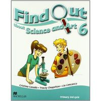 Find out 6ºep science and art wb