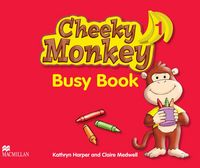 Cheeky monkey 1 busy book 08                   hei