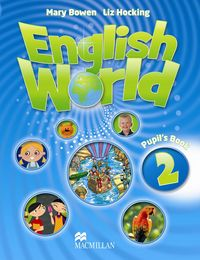 English world 2ºep st 09
