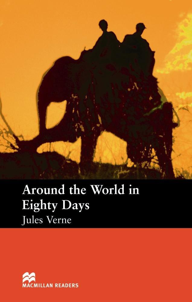 Around the world eigthy days mr starters