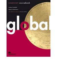 Global elementary st 12