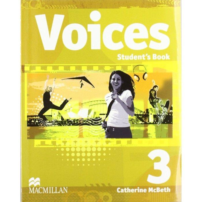 Voices 3ºeso st 09