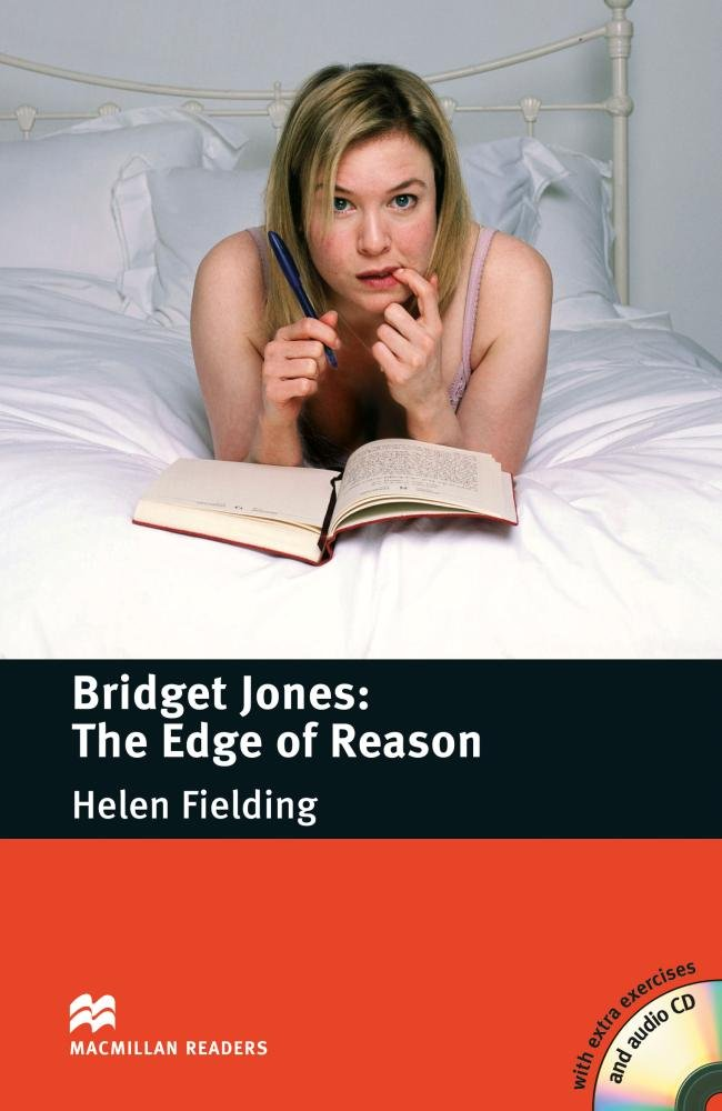 Bridget jones:edge of reason pk