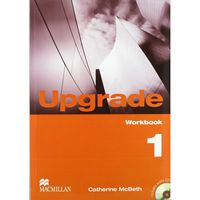 Upgrade 1ºnb wb 2010 pack