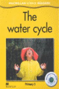 Water cycle,the msr 3