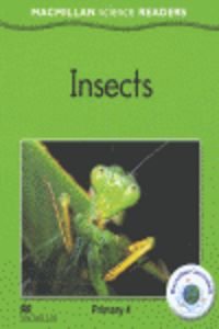 Insects msr 4