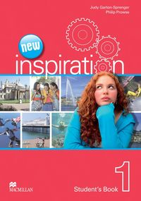 New inspiration 1ºeso st 11