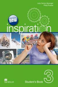 New inspirations 3ºeso st 12