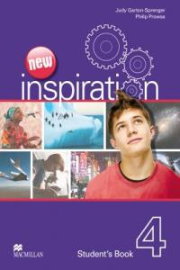 New inspirations 4ºeso st 12