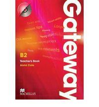 Gateway b2 tchs pack