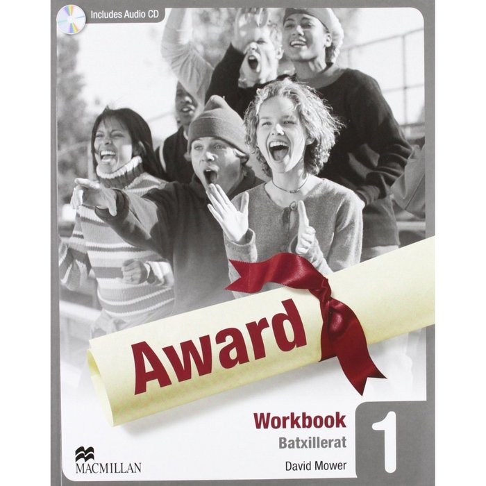 Award 1ºnb wb catalan