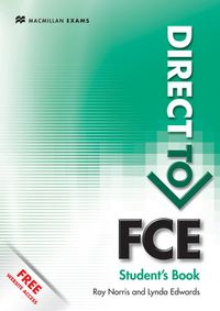Direct to fce sts pack -key