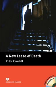 A new lease of death pack mr (i)