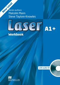 Laser a1 wb pack -key 12