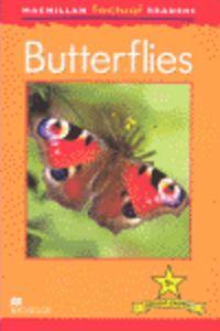 Butterflies mfr 1