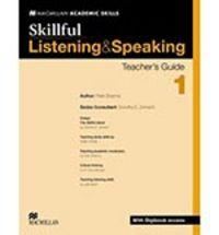 Skillful 1 reading & writing teacher pack 15