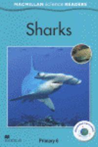 Sharks msr 6