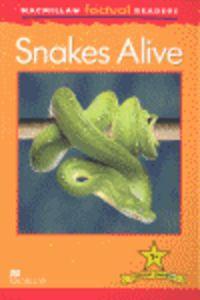 Snakes alive mfr 1