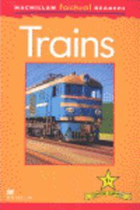 Trains mfr 1