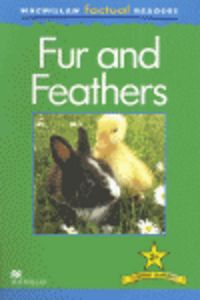 Fur and feathers mfr 2