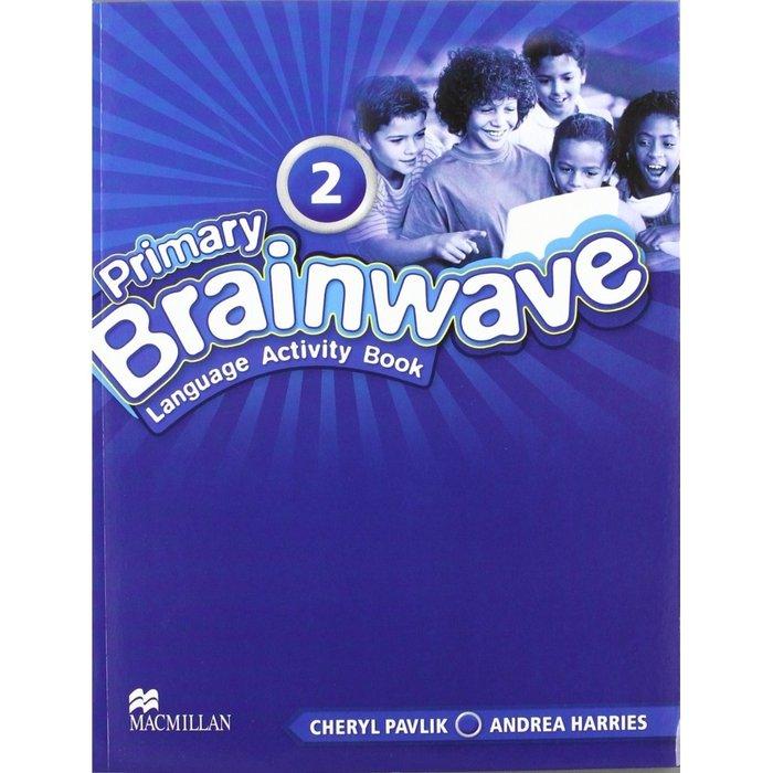 Brainwave 2ºep wb 12