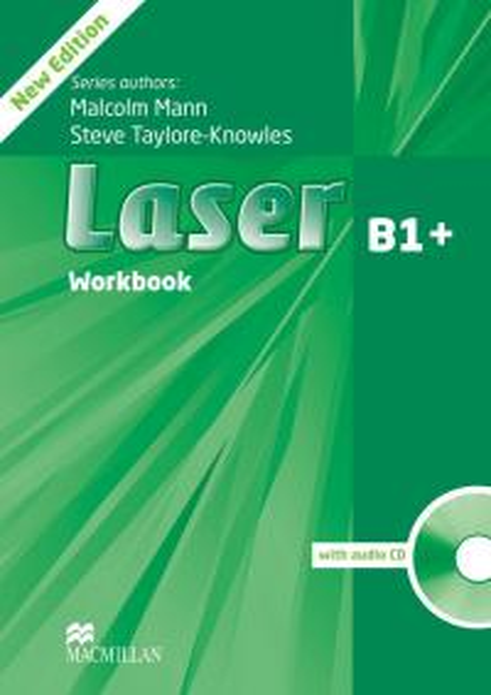 Laser b1+ wb -key pack 13