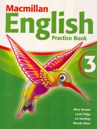 Macmillan english 3ºep practice book 12