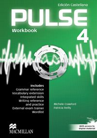 Pulse 4ºeso wb pack 15