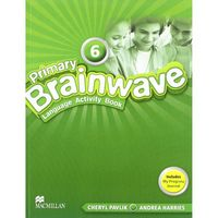 Brainwave 6ºep wb 12 pack