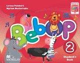 Bebop 2 st pack