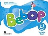 Bebop 3 wb