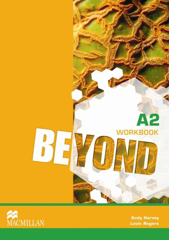 Beyond a2 wb 15