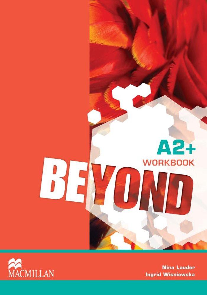 Beyond a2+ wb 14