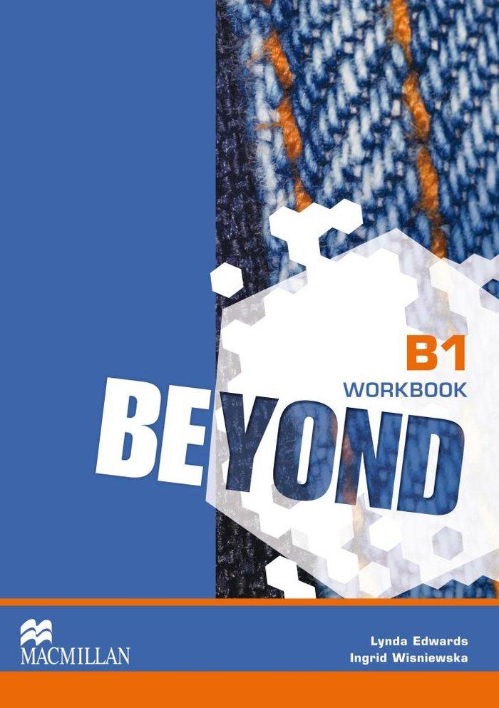 Beyond b1 wb 14