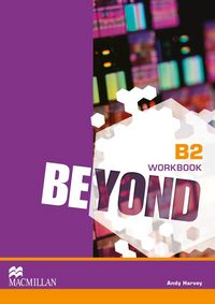 Beyond b2 wb 15