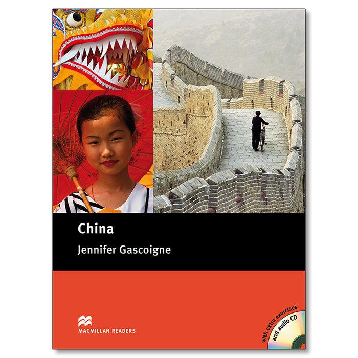 China       intermediate