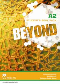Beyond a2 st pack 15