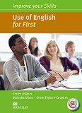 Improve skills first use english-key+mpo pack    h