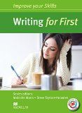 Improve skills first use writing-key+mpo pack