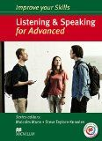 Improve skills advance listening & speak+mpo
