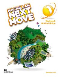 Next move 1 act pack british edition