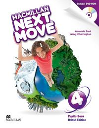 Next move 4ºep st pack 15