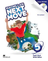 Next move 5ºep st pack 15