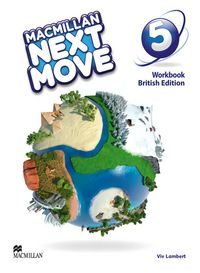 Next move 5ºep wb pack 15