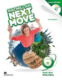 Next move 6ºep st pack 15